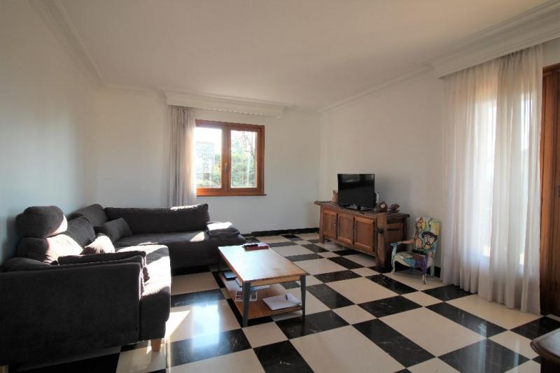 Vente maison / villa Saint genix sur guiers 250000€ - Photo 4