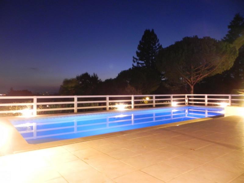 Deluxe sale house / villa Agen 575000€ - Picture 17