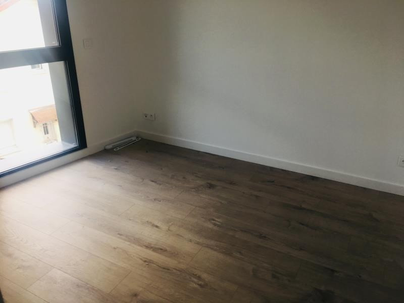 Vente appartement Montreuil 335 000€ - Photo 2