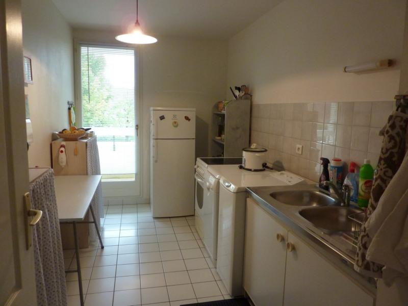 Sale apartment Gif sur yvette 250000€ - Picture 6