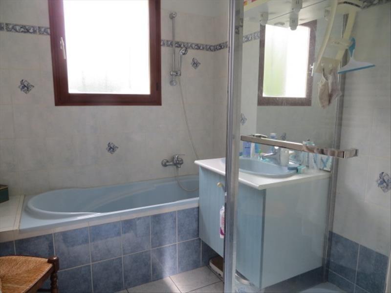 Revenda casa Maintenon 253000€ - Fotografia 13