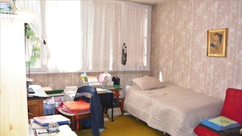 出售 公寓 Pau 76000€ - 照片 7