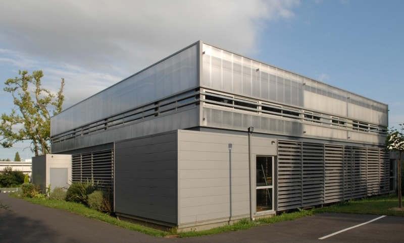 Sale office Cenon 472500€ - Picture 8