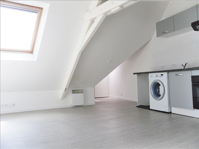Location appartement Quimperle 465€ CC - Photo 7