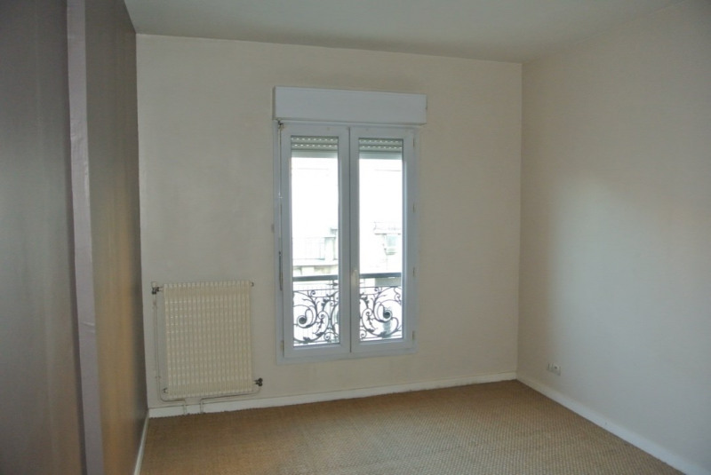 Vente appartement Bordeaux 262 500€ - Photo 4