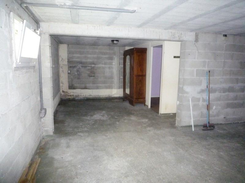 Vente maison / villa Pont du casse 191500€ - Photo 12