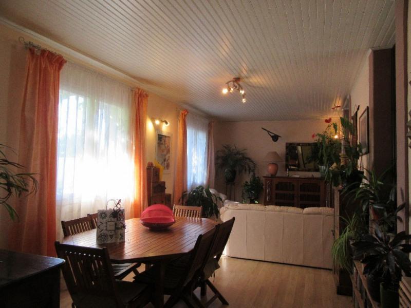Sale house / villa Trelissac 190000€ - Picture 4