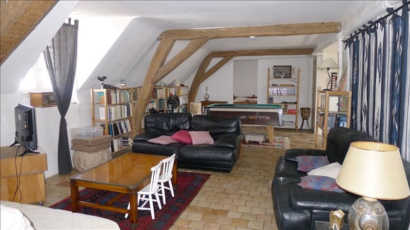 Verkoop  huis Meung sur loire 550000€ - Foto 6
