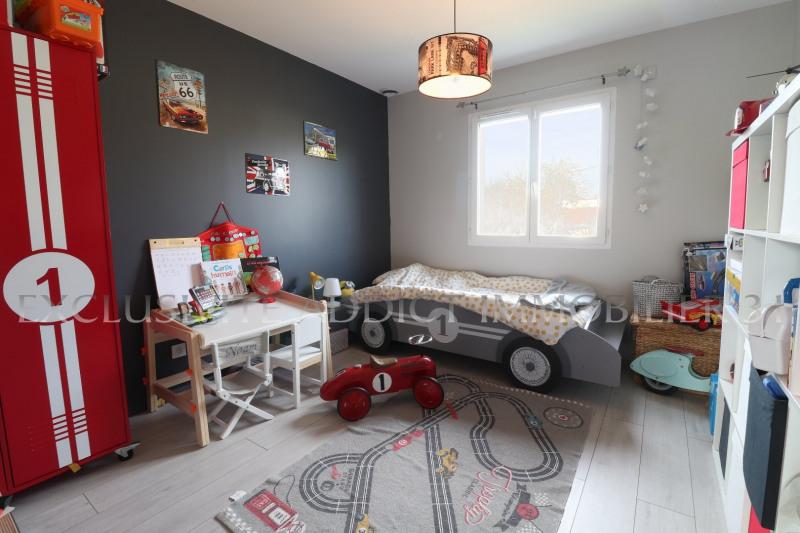 Vente maison / villa Castelginest 357000€ - Photo 5