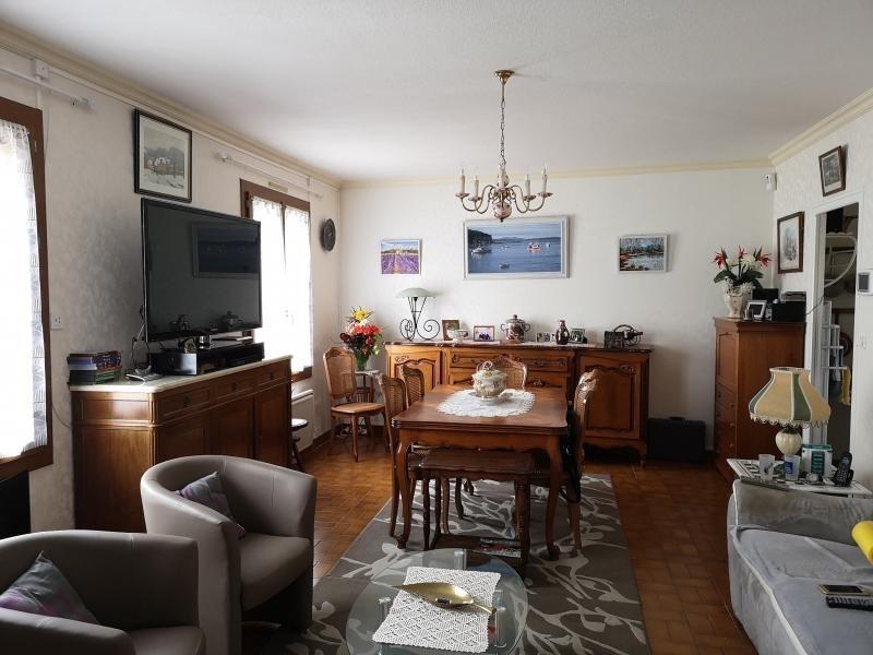 Vente maison / villa St michel en l herm 218400€ - Photo 2