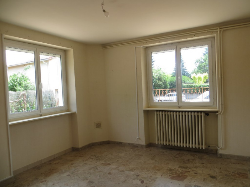 Vente maison / villa Pont du chateau 296 800€ - Photo 5