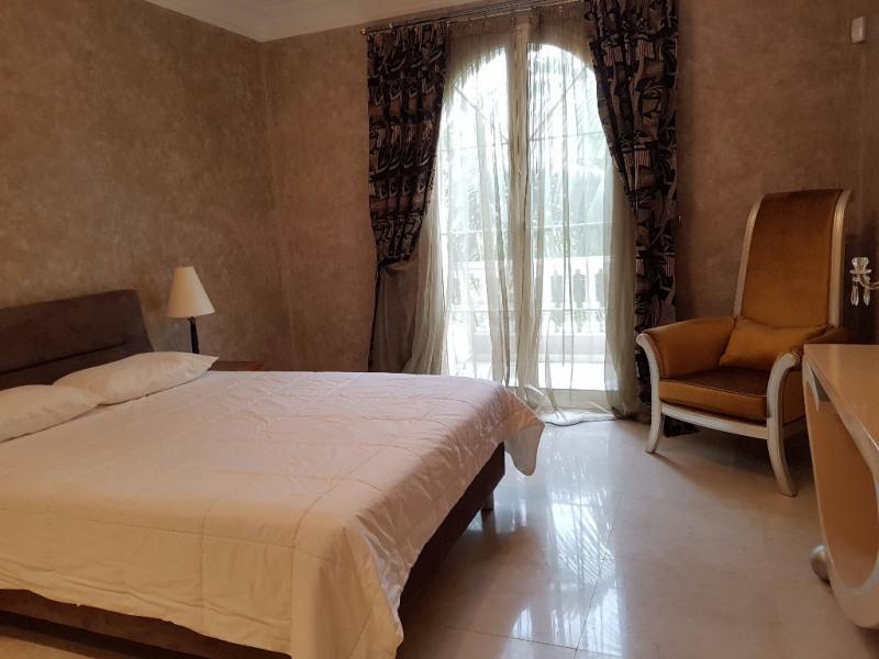 Vente de prestige hôtel particulier Nice 1145000€ - Photo 3