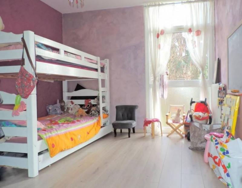 Vente appartement Lyon 9ème 181000€ - Photo 5