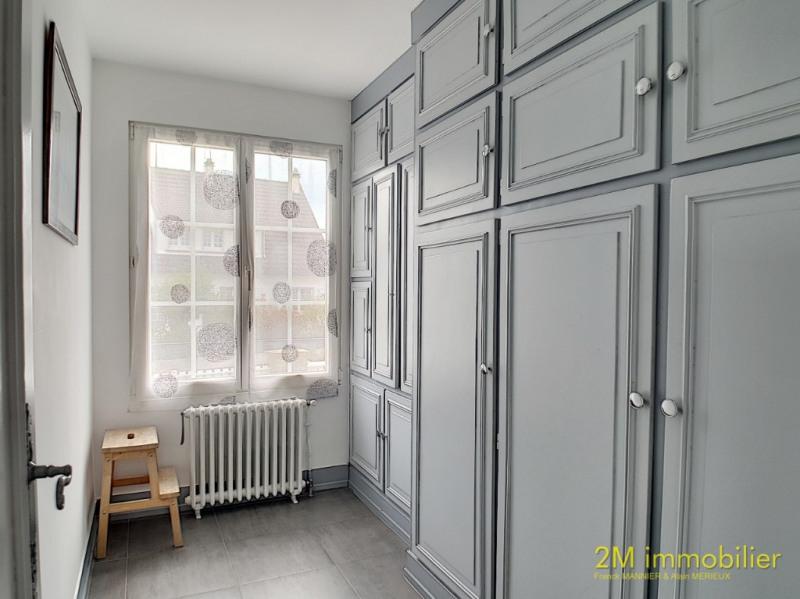 Sale house / villa La rochette 430000€ - Picture 9