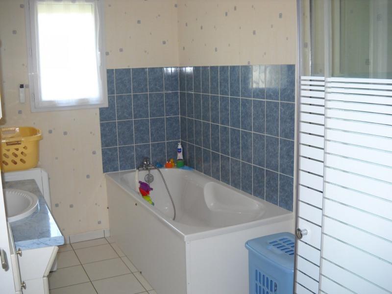 Vente maison / villa Falaise sud 10 mns 222900€ - Photo 8