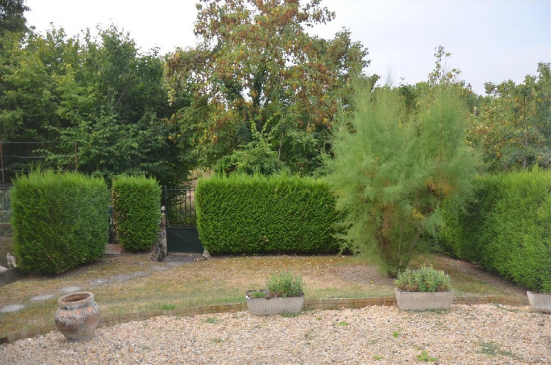 Vente maison / villa Chartrettes 168000€ - Photo 7