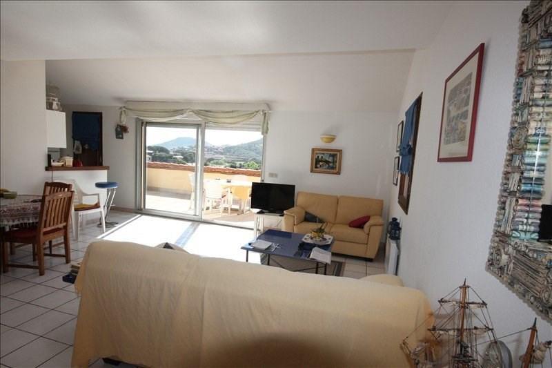 Venta  apartamento Collioure 335000€ - Fotografía 11