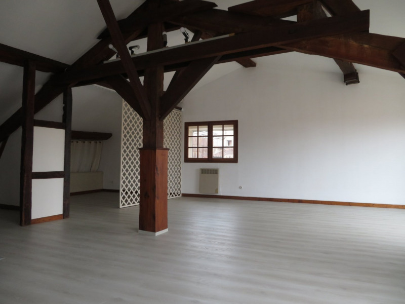 Location appartement Agen 500€ CC - Photo 4