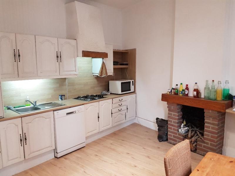 Location appartement Caudry 655€ CC - Photo 3