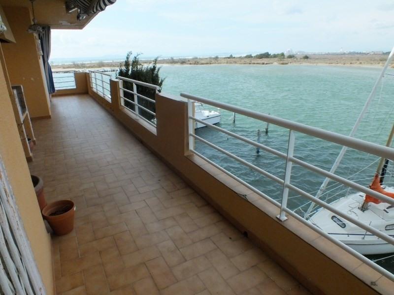 Vente appartement Rosessanta-margarita 262500€ - Photo 7
