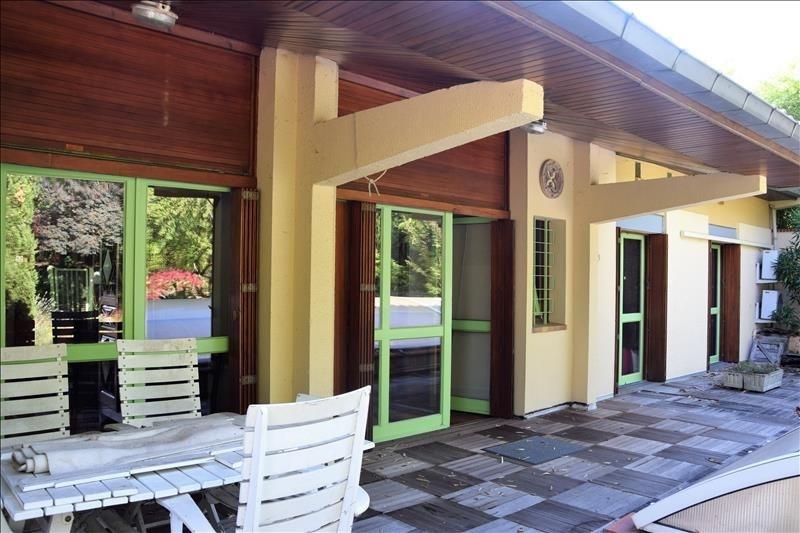 Vente maison / villa Quint (3 kms) 265000€ - Photo 6