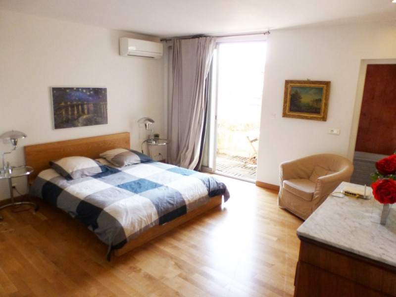 Sale apartment Avignon 335 000€ - Picture 7