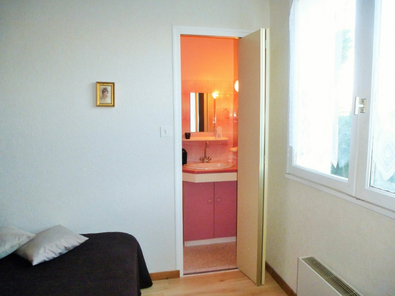 Vente maison / villa Sallertaine 314200€ - Photo 10