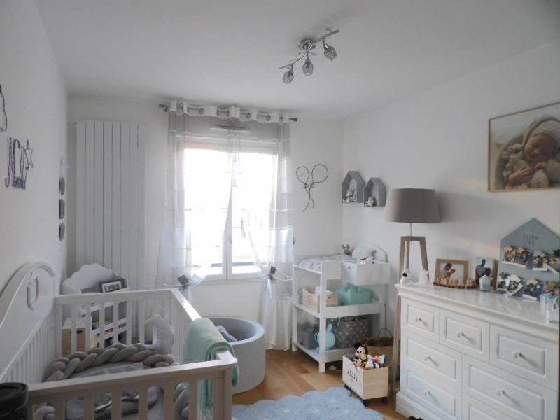 出售 公寓 Noisy le grand 345000€ - 照片 6