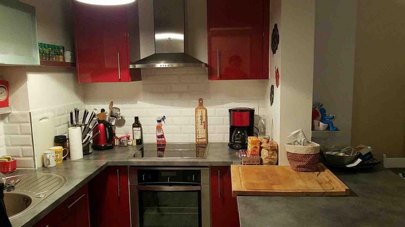 Location vacances appartement Pornichet 630€ - Photo 3