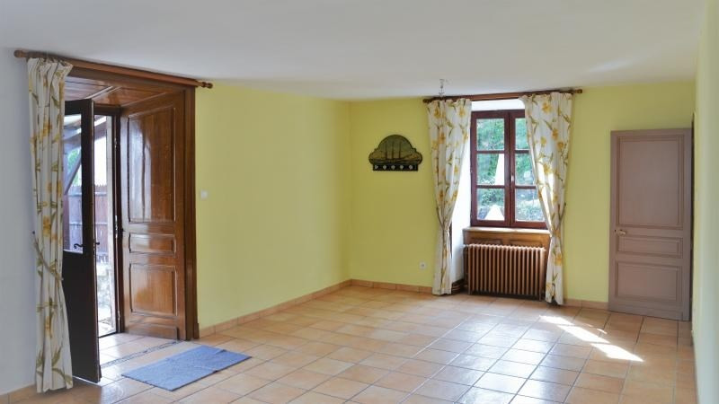 Sale house / villa Nexon 100 000€ - Picture 4