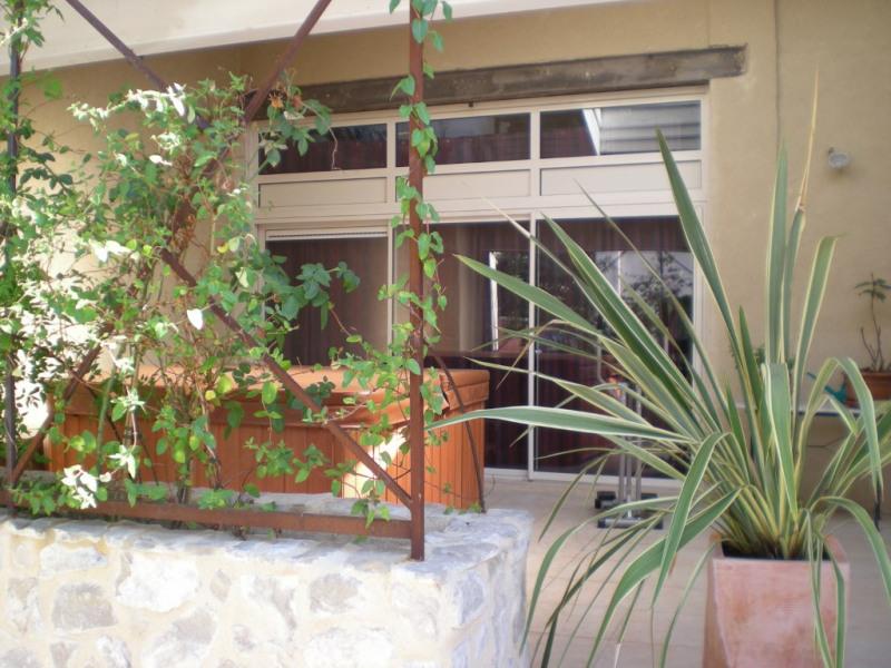 Sale apartment Bourg de peage 250000€ - Picture 1