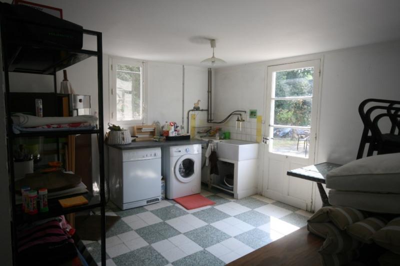 Sale house / villa Saint georges de didonne 377000€ - Picture 11