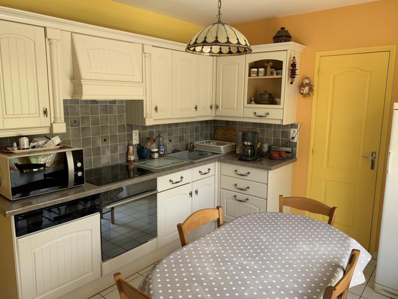 Vente maison / villa Senlis 495000€ - Photo 4