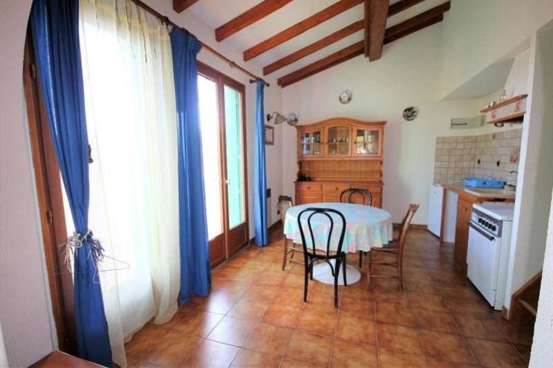 Venta  apartamento Collioure 160000€ - Fotografía 2