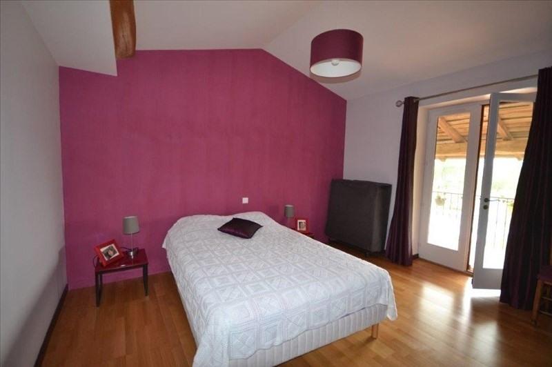 Immobile residenziali di prestigio casa Chatillon sur chalaronne 930000€ - Fotografia 9