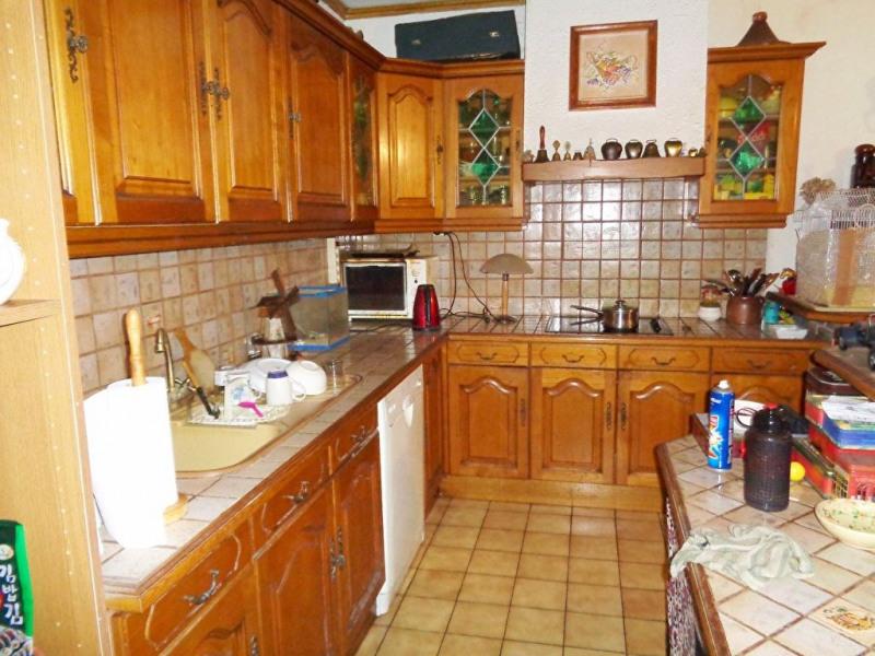 Sale house / villa Livry gargan 245000€ - Picture 3