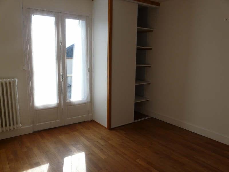 Alquiler  apartamento Moulins 560€ CC - Fotografía 3