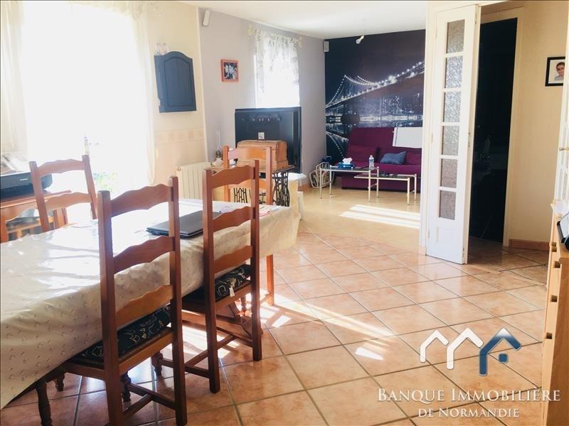 Vente maison / villa Caen 207000€ - Photo 2