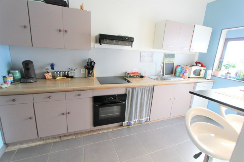 Vente maison / villa Douai 123000€ - Photo 4