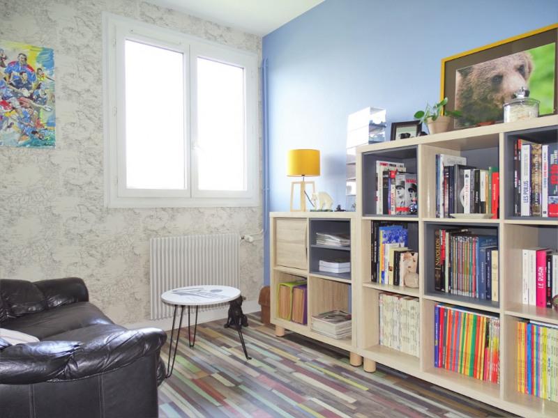 Vente appartement Chartres 133000€ - Photo 7