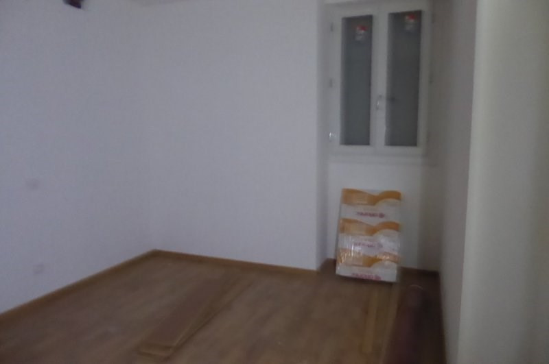 Rental apartment Terrasson la villedieu 640€ CC - Picture 12