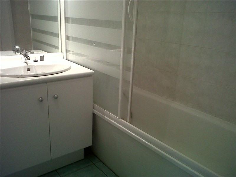 出租 公寓 St denis 771€ CC - 照片 3