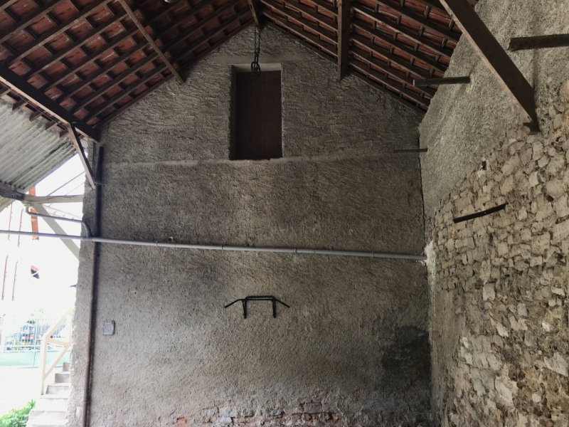 Vente maison / villa Vernouillet 220500€ - Photo 10
