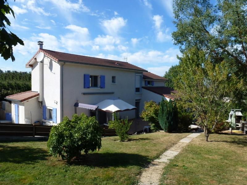 Vente maison / villa Lens lestang 262500€ - Photo 11