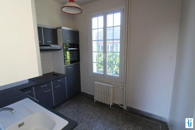 Vente maison / villa Bihorel 349000€ - Photo 6
