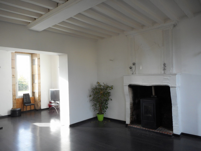 Vente maison / villa Urville 244 900€ - Photo 4