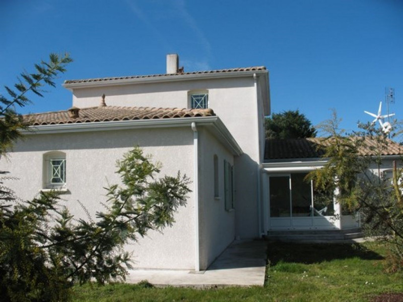 Vente maison / villa Etaules 430 500€ - Photo 14