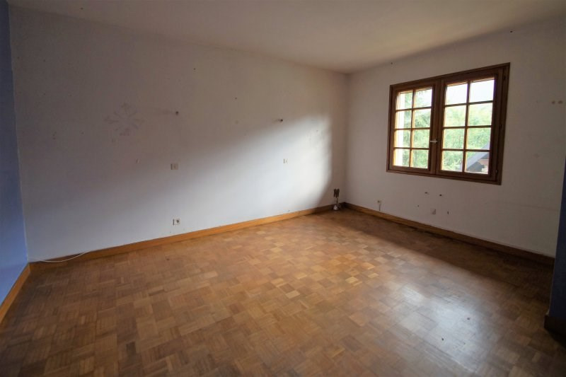 Vente maison / villa St offenge dessous 345 000€ - Photo 4