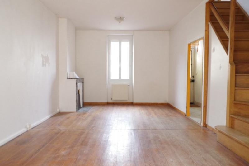 Vente maison / villa Chalette sur loing 159800€ - Photo 3