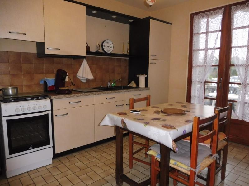 Sale house / villa Feytiat 153 780€ - Picture 7